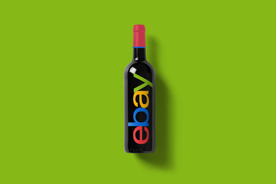winebottlesbrands-10-900x600