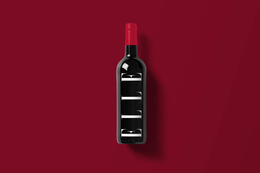 winebottlesbrands-11-900x600