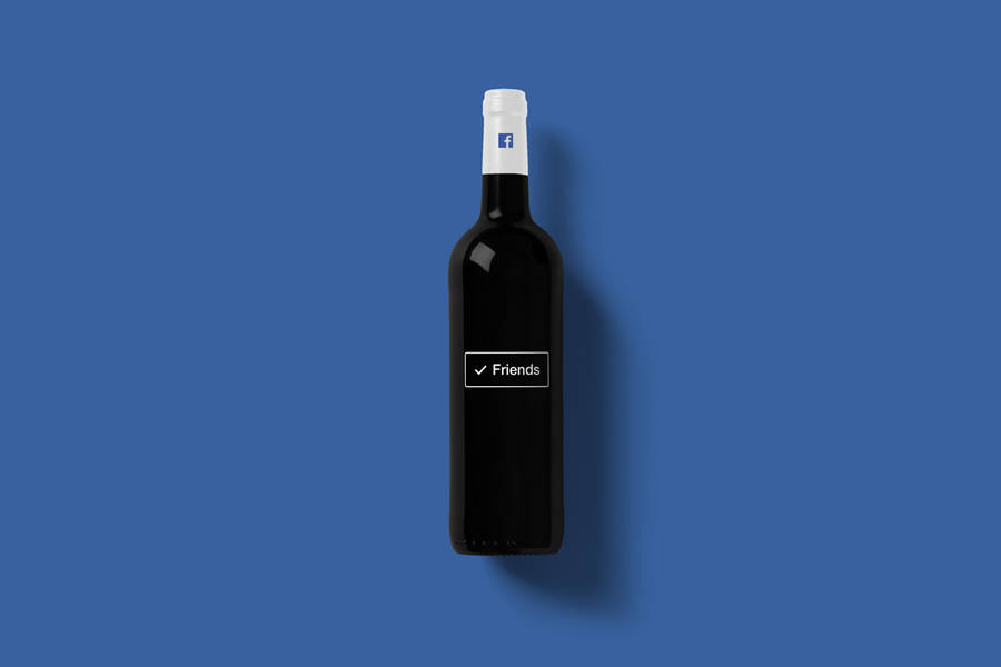 winebottlesbrands-13-900x600