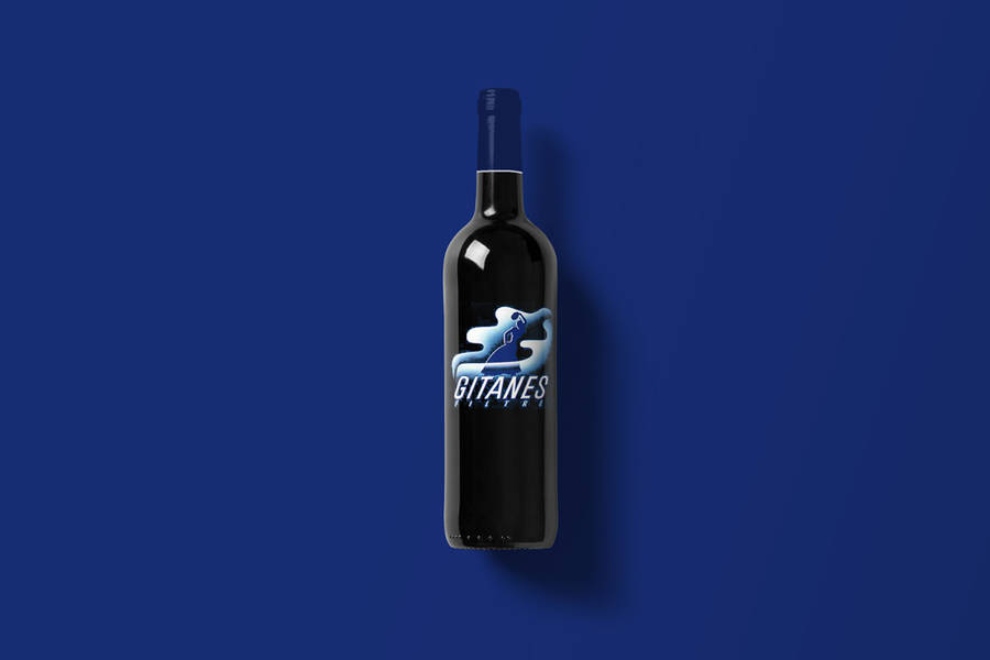 winebottlesbrands-14-900x600