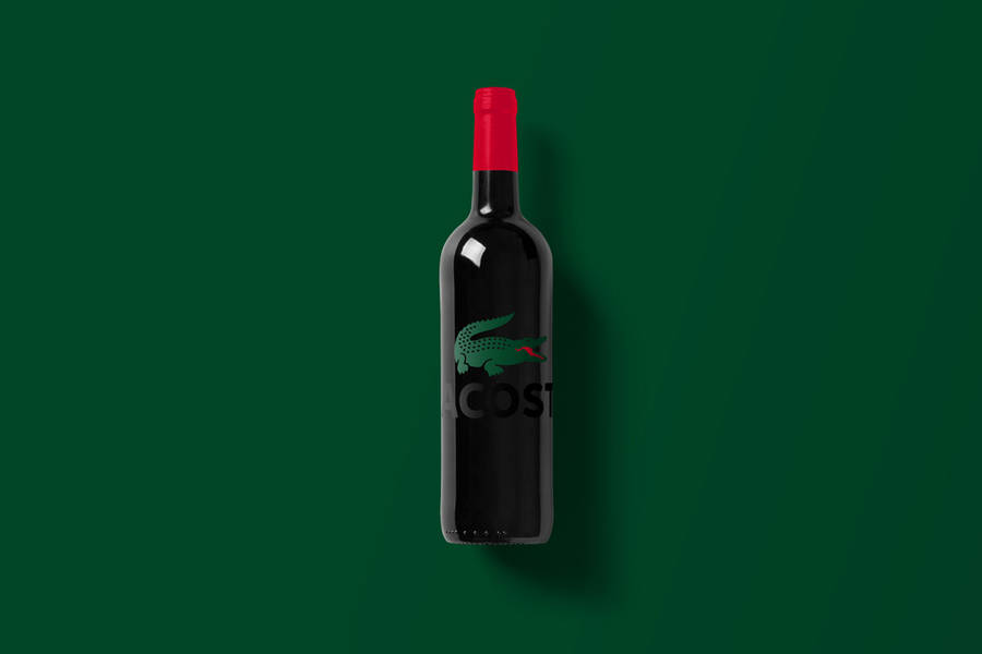 winebottlesbrands-16-900x600