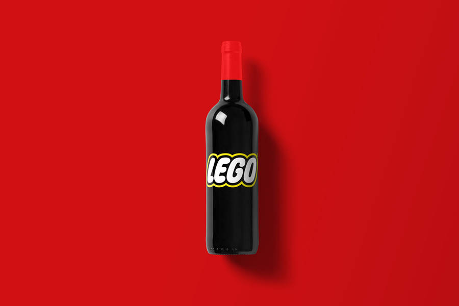 winebottlesbrands-17-900x600