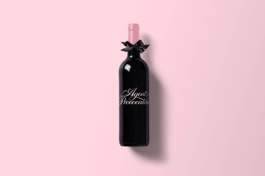 winebottlesbrands-2-900x600
