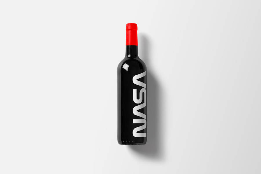 winebottlesbrands-20-900x600