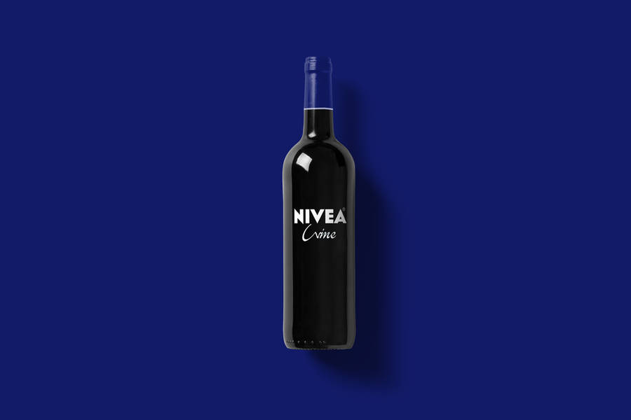 winebottlesbrands-23-900x600