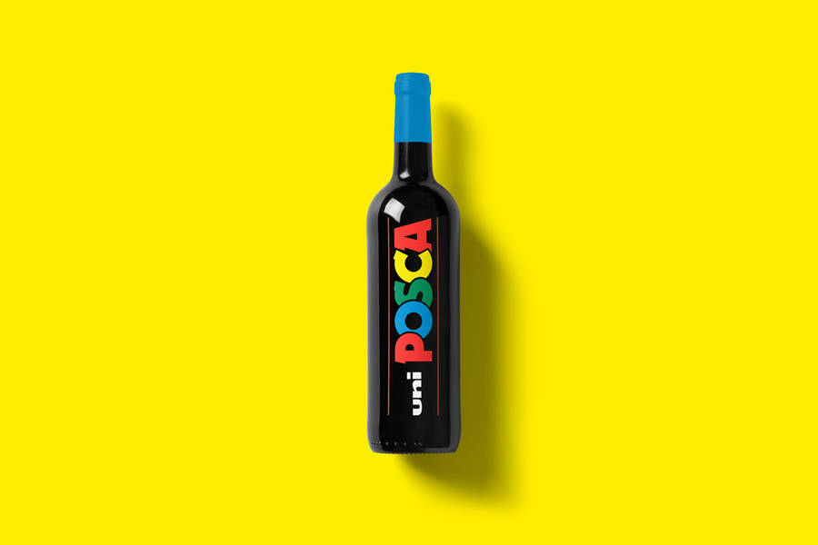 winebottlesbrands-27-900x600
