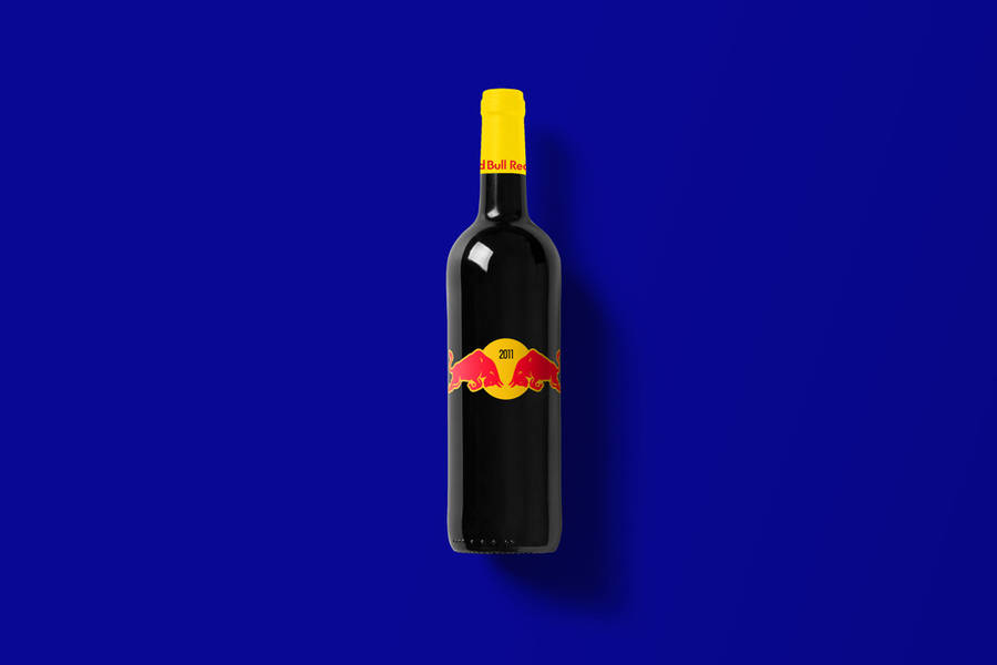 winebottlesbrands-28-900x600