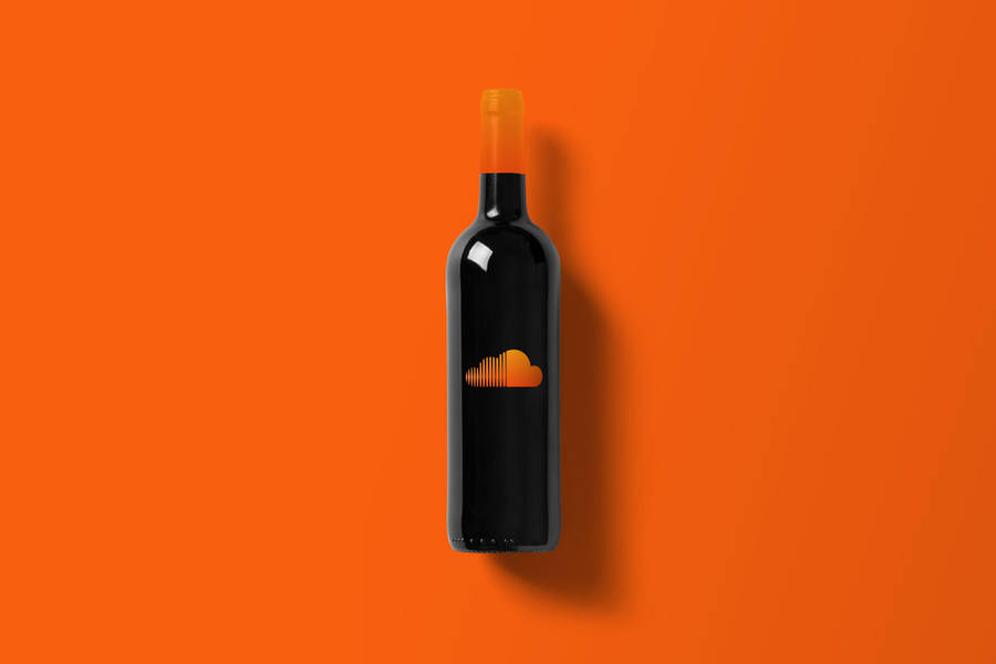 winebottlesbrands-29-900x600
