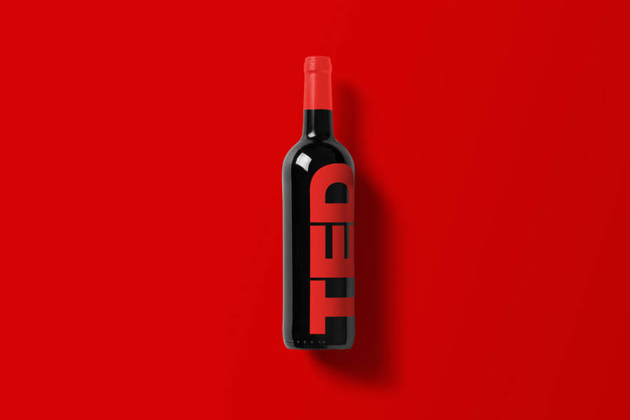 winebottlesbrands-30-900x600