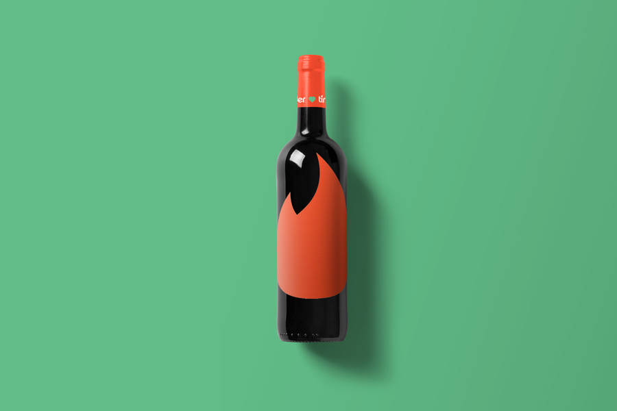 winebottlesbrands-33-900x600