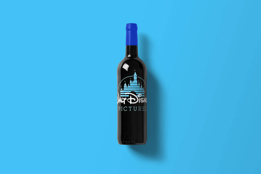 winebottlesbrands-37-900x600