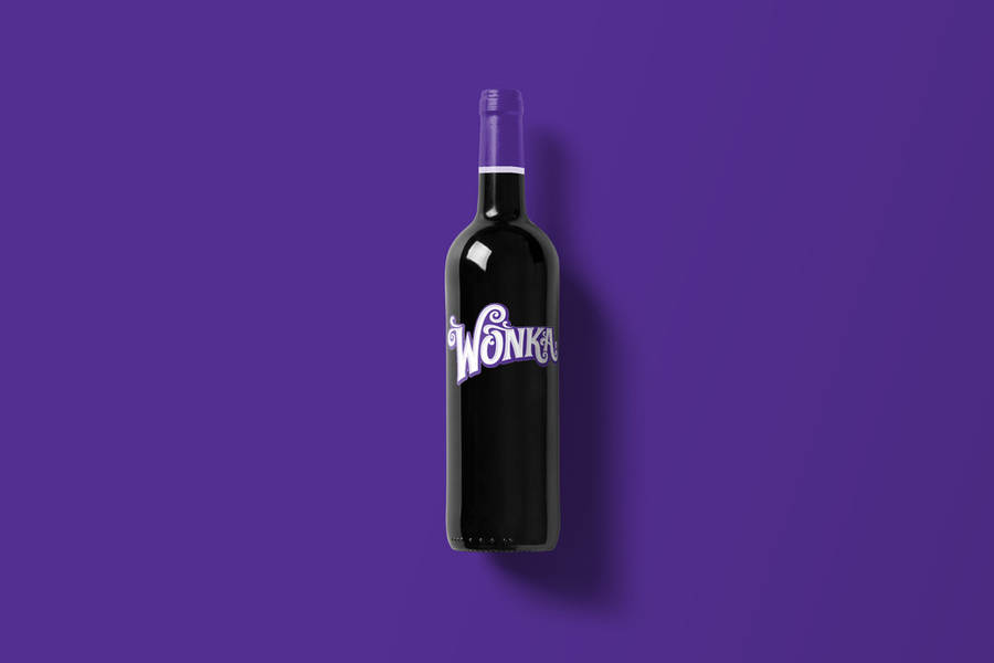 winebottlesbrands-38-900x600