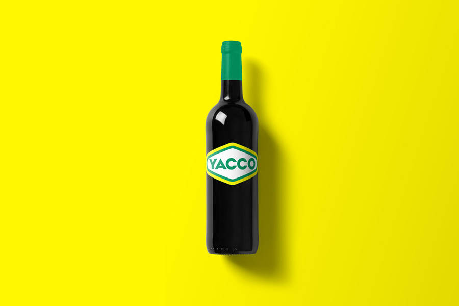 winebottlesbrands-40-900x600