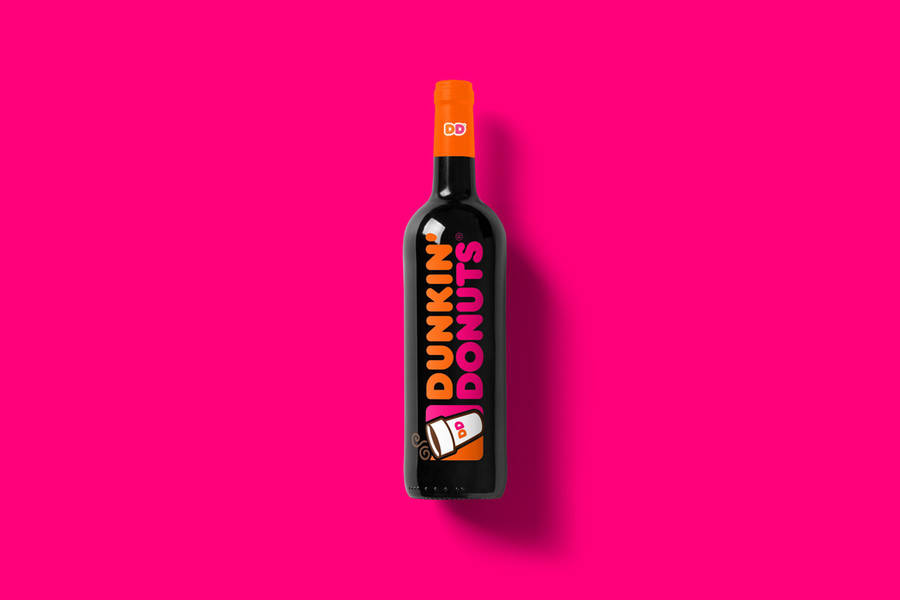 winebottlesbrands-8-900x600