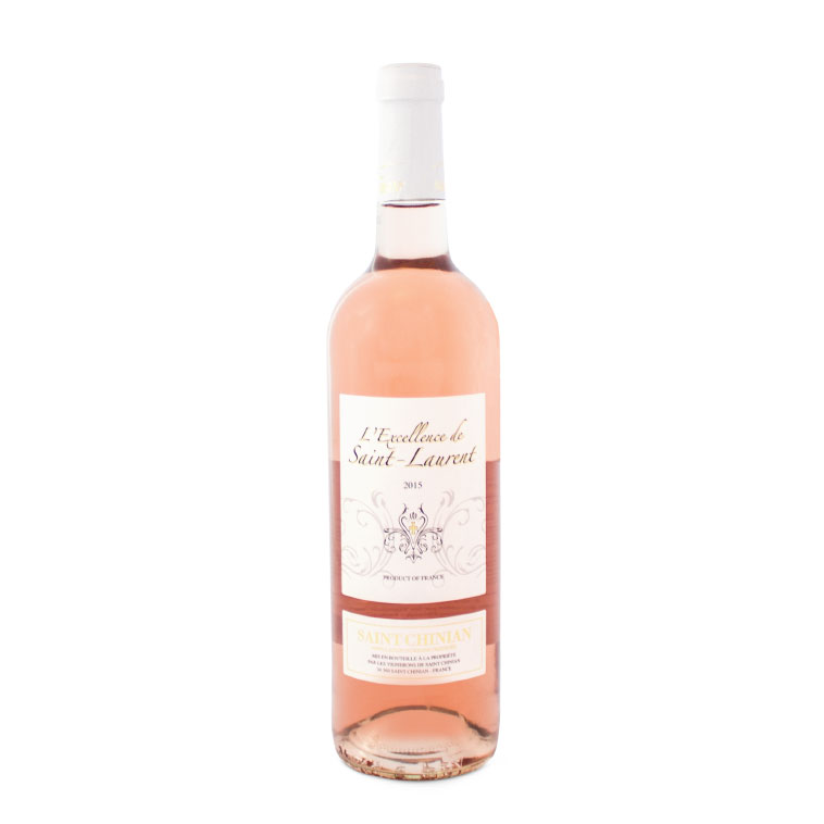 excellence-de-saint-laurent-rose
